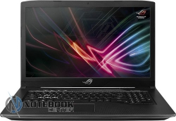 Acer Extensa 5230E Chicony Camera Windows 7 64-BIT
