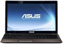 Asus K95VJ Realtek LAN Drivers for Windows