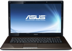 Acer Extensa 4210 Notebook Agere Modem Driver Windows XP