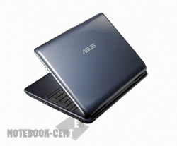 Asus N51Tp Notebook Download Drivers