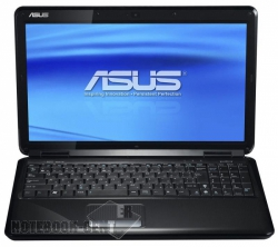 ASUS P81IJ NOTEBOOK DRIVER DOWNLOAD