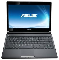 Asus U35F Notebook Multi-Card Reader New