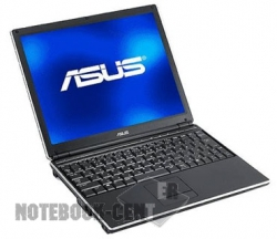 ACER EXTENSA 5200 NOTEBOOK SUYIN CAMERA WINDOWS