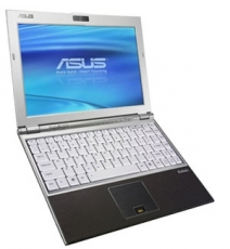 ASUS U6VC NOTEBOOK TOUCHPAD DRIVERS (2019)