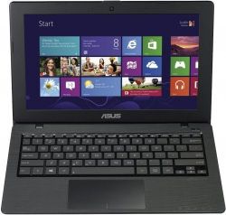 ACER EXTENSA 4620Z NOTEBOOK CONEXANT MODEM WINDOWS 7 64 DRIVER