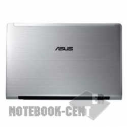 ASUS X52JC DRIVERS FOR WINDOWS