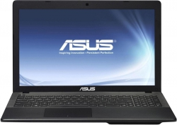 Drivers: Acer Extensa 2520G Intel Serial IO