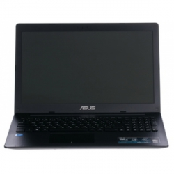 Acer Aspire 5820TG LSI Modem Drivers Windows XP