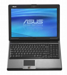 ASUS X55S WINDOWS 7 DRIVERS DOWNLOAD