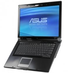 Asus X71SL Notebook LAN Driver UPDATE