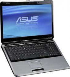 ASUS W5G00AE CAMERA WINDOWS 7 X64 DRIVER DOWNLOAD