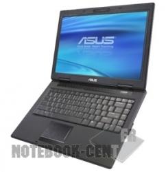 Asus X80N Notebook Nvidia Display 64Bit