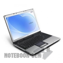 BENQ JOYBOOK A33E AUDIO DRIVERS PC