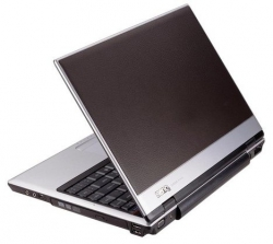 BENQ JOYBOOK S32EB DRIVER DOWNLOAD