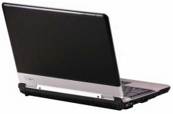 BENQ JOYBOOK R45 DRIVERS WINDOWS 7 (2019)