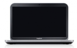 Acer Aspire 5517 Notebook Suyin Camera Driver Download