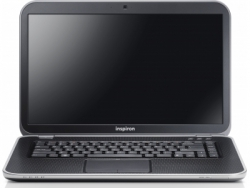 Drivers Acer Aspire 7520 (Windows® 7 64-bit, Windows® 7 32