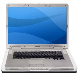 ACER ASPIRE 9400 BLUETOOTH WINDOWS 8.1 DRIVER