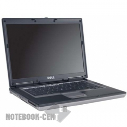 Dell Latitude D830 nVidia Quadro NVS 135M Drivers for Windows Mac
