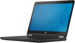 Acer Aspire 5250 Realtek WLAN XP