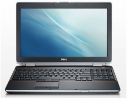 Acer Extensa 5420 Notebook Marvell LAN Driver Download