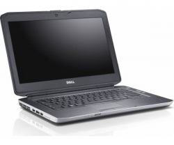 ACER EXTENSA 5430 NOTEBOOK O2 CARD READER DOWNLOAD DRIVER