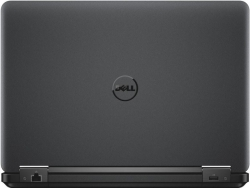 Laptop DELL Latitude E5450-9354 - Gaming performance, specz