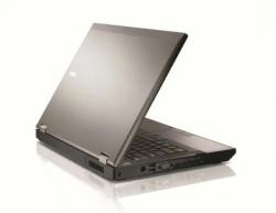 Laptop DELL Latitude E5510 - Gaming performance, specz, benchmarks