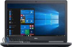 ACER ASPIRE 7720ZG SUYIN CAMERA DOWNLOAD DRIVERS