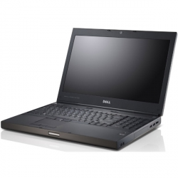 ACER EXTENSA 6600 WIRELESS LAN DRIVERS