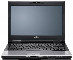Acer Aspire 7520 ENE CIR Vista