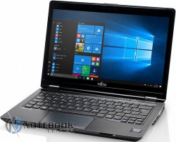 ACER ASPIRE S5-371T SYNAPTICS TOUCHPAD DRIVERS UPDATE