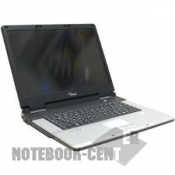 ACER ASPIRE 7320 ALPS TOUCHPAD DRIVERS (2019)