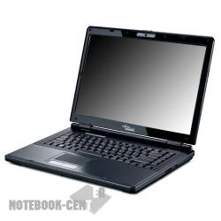 Acer Extensa 2900E Notebook Realtek LAN Driver