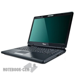ACER EXTENSA 5510Z NOTEBOOK ENE CARD READER DRIVERS DOWNLOAD FREE