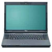 Acer Aspire 9510 Intel Chipset Driver Download