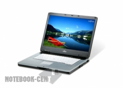 ACER ASPIRE 1710 VGA TREIBER WINDOWS XP