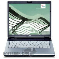 DRIVERS: ACER EXTENSA 2000 SYNAPTICS (2100) TOUCHPAD