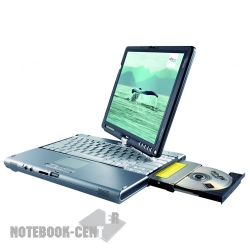 Acer Extensa 5120 Notebook Suyin Camera Driver Windows XP