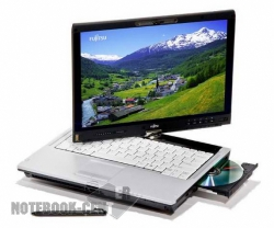 Acer Extensa 5010 Notebook Realtek CIR Windows Vista 64-BIT
