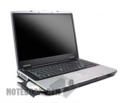 Gateway M465 ATI Graphics Windows 8 X64 Driver Download
