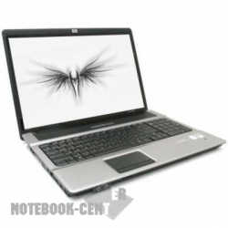 HP COMPAQ 6820S NOTEBOOK SYNAPTICS TOUCHPAD WINDOWS 8.1 DRIVERS DOWNLOAD