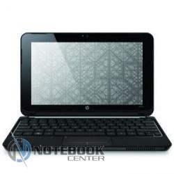 HP Mini 110-1054TU Notebook IDT HD Audio Driver Download