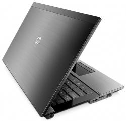 Laptop HP Elitebook 8440p XN704EA - Gaming performance