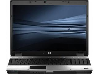 ACER ASPIRE 8530 CHICONY CAMERA WINDOWS XP DRIVER DOWNLOAD