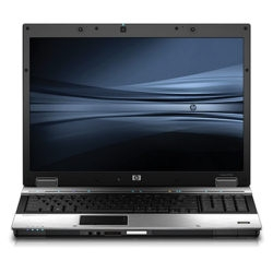 ACER ASPIRE 8730ZG SATA AHCI WINDOWS 7 X64 DRIVER