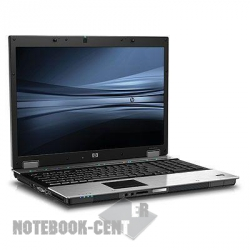 DRIVERS ACER ASPIRE 8730 NOTEBOOK REALTEK AUDIO