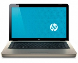 HP G62-100SL Notebook AMD HD Display Windows 8 Driver Download