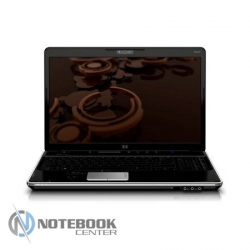 ACER EXTENSA 3000 NOTEBOOK WIDCOMM BLUETOOTH DRIVERS FOR WINDOWS MAC