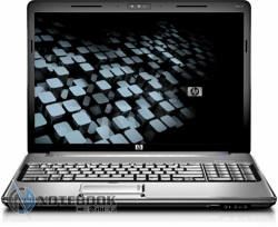 Acer TravelMate 4020 Bluetooth Driver Download